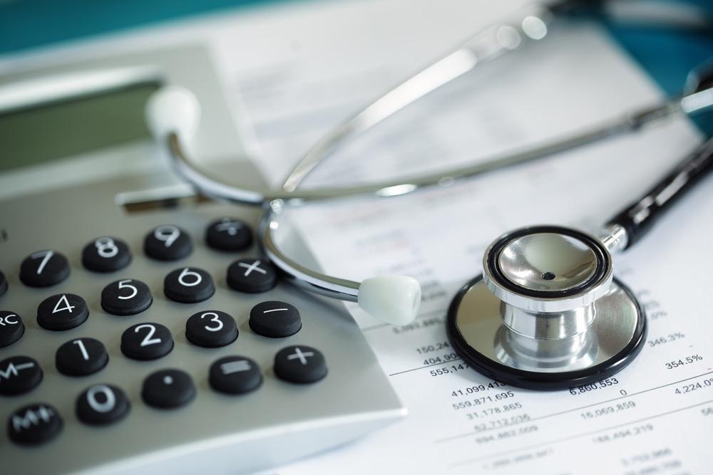Saskatchewan's most trusted doctor billing application