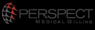 Perspect Medical Billing